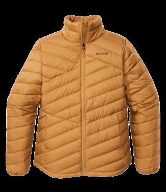 Marmot Marmot, Ws Highlander Jacket, Scotch, M