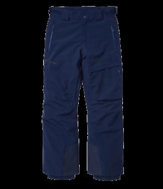 Marmot Marmot, Layout Cargo Pant, Arctic Navy, M