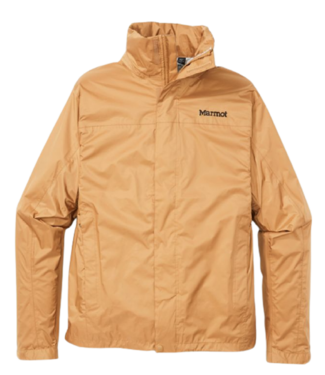 Marmot Marmot, PreCip Eco Jacket, Scotch Brown, M