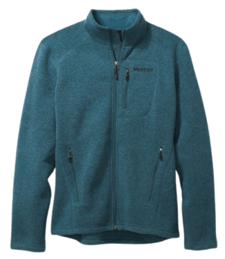 Marmot Marmot, Drop Line Jacket, Stargazer Blue, M