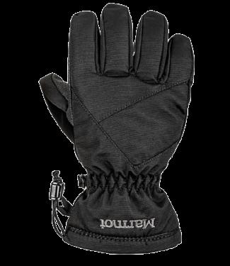 Marmot Marmot, Kids Glade Glove,