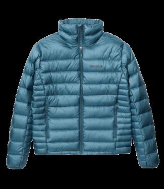 Marmot Marmot, Hype Down Jacket Stargazer Blue, M