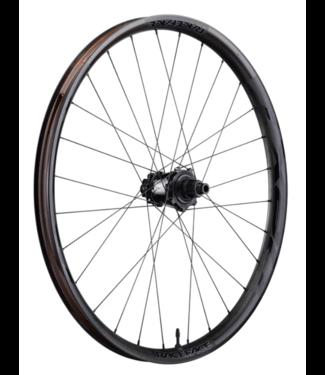 RaceFace RaceFace, Wheel, Next R,12X148,MS SHI12,31,27.5,R, Black