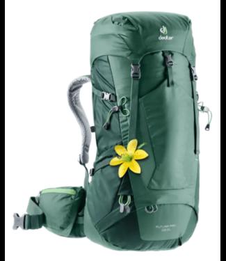Deuter Deuter, Futura Pro 38 SL, Sea Green/Forest Green