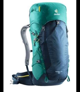 Deuter Deuter, Speed Lite 32, Navy Blue/Alpine Green
