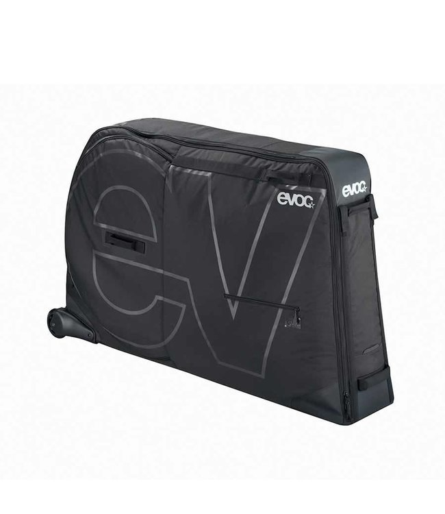 EVOC EVOC, Bike Travel Bag, Black, 285L