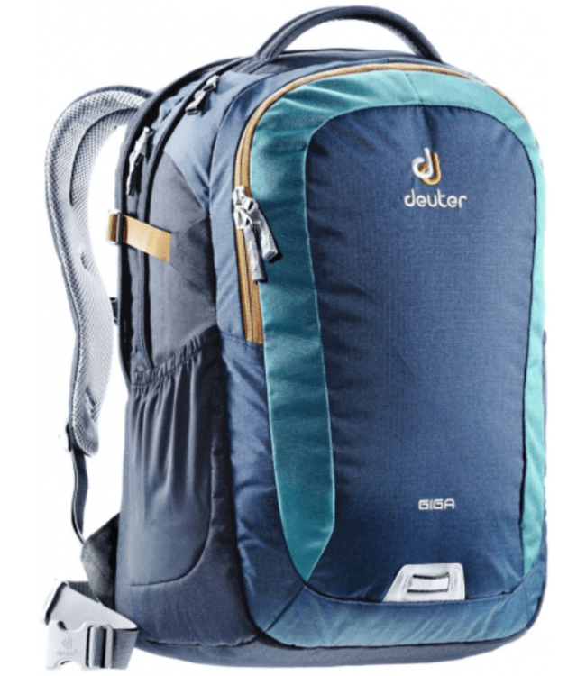 Deuter Deuter, Giga, Midnight Navy/Lion Blue
