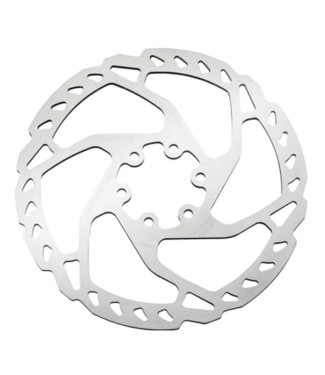 Shimano Shimano, SM-RT66, Rotor, 160mm, ISO