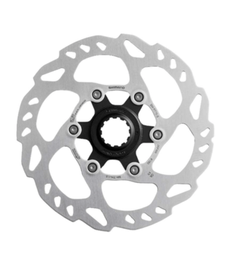 Shimano Shimano, XT RT-MT800-S, 160mm, Center lock