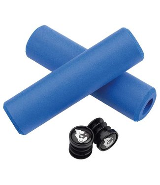 Wolf Tooth Components Wolf Tooth Components, Fat Paw, Grips, 135mm