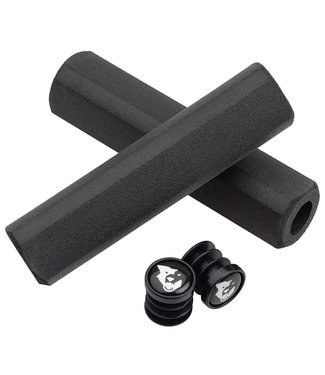 Wolf Tooth Components Wolf Tooth components, Fat Paw Cam, Grips, 135mm