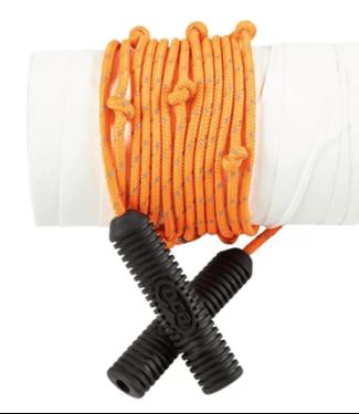 BCA BCA, ECT Cord, Orange
