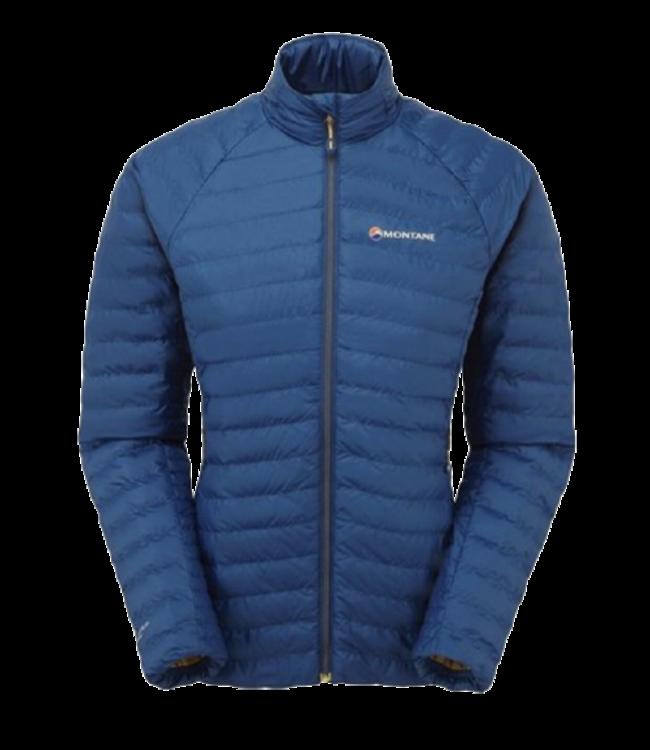 Montane Montane, Ws Phoenix Micro Jacket