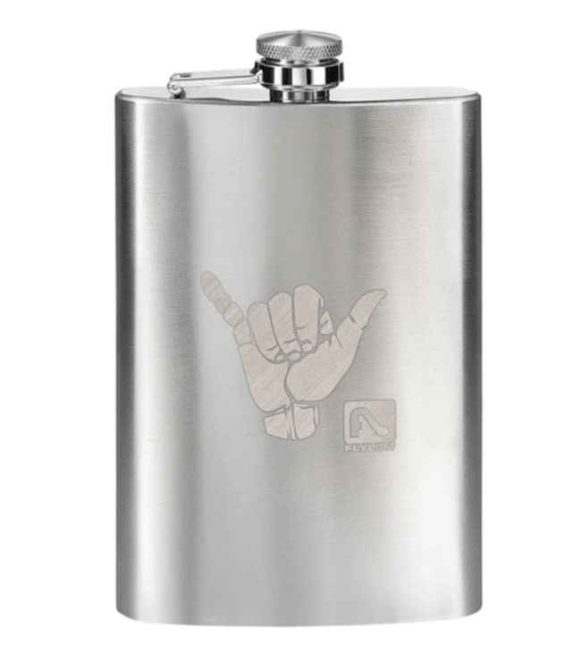 Flylow Flylow, Hangloose Flask