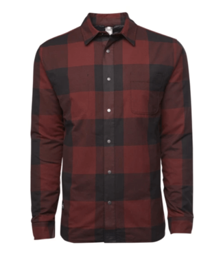 Flylow Flylow, Sinclair Insulated Flannel