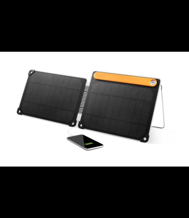BioLite BioLite, SolarPanel 10+