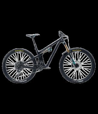 Yeti Yeti, SB130 T-Series TLR X01 2021,