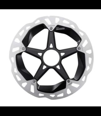 Shimano Shimano, XTR RT-MT900, Rotor, 180mm, Center Lock