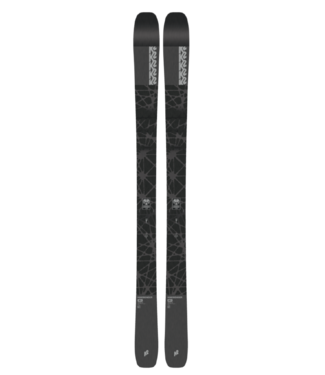 K2 K2, Mindbender 99 Ti 2022