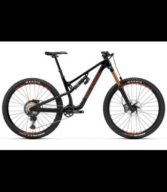 Rocky Mountain Bicycles(Canada) Rocky Mountain, Altitude, C70 Coil 2021,