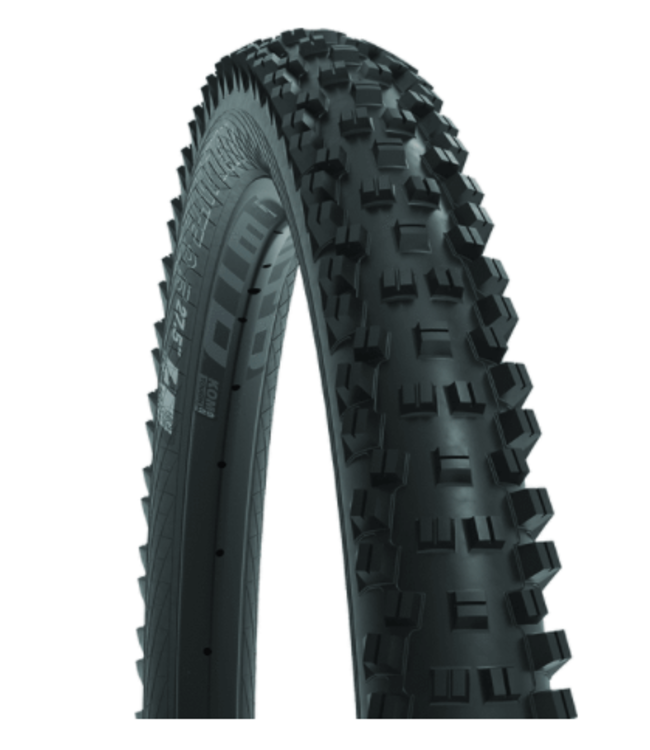 WTB WTB, G2 Vigilante Tire, 29x2.6 Folding / TCS, Light / Slash Guard, High Grip