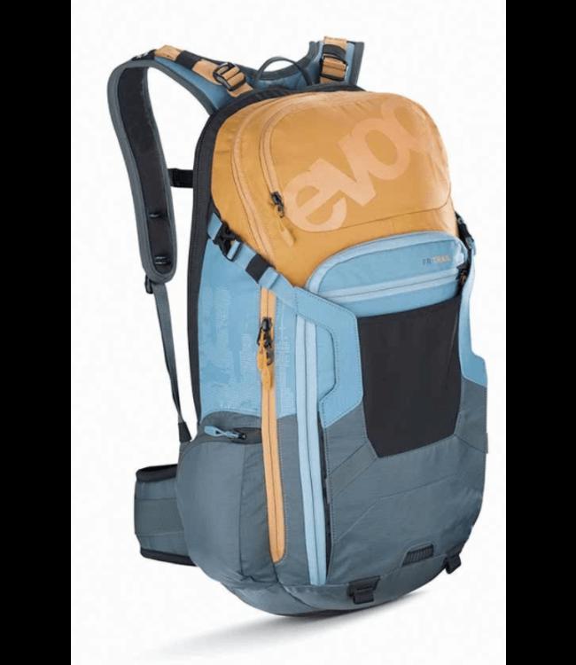 EVOC EVOC, FR Trail, Protector backpack, 20L, Multi, M/L