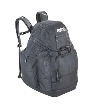 EVOC EVOC, Boot & Helmet Backpack,