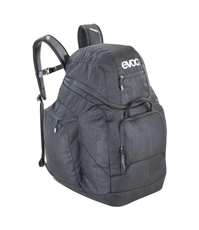 EVOC EVOC, Boot & Helmet Backpack,