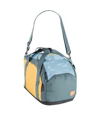 EVOC EVOC, Boot & Helmet Bag,