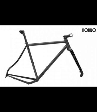 Rondo Rondo, RUUT ST 2020 Frameset