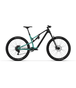 Rocky Mountain Bicycles Rocky Mountain, Instinct C30 2021,