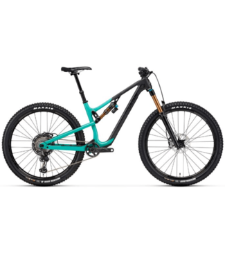 Rocky Mountain Bicycles(Canada) Rocky Mountain, Instinct C90 2021