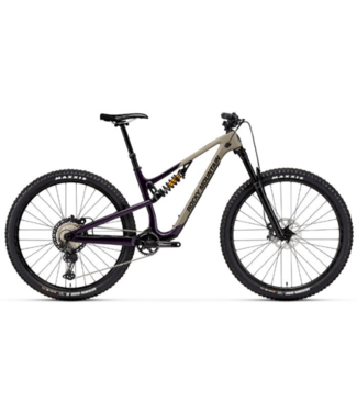 Rocky Mountain Bicycles Rocky Mountain, Instinct C70 Coil 2021