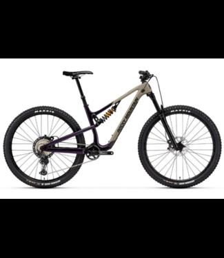 Rocky Mountain Bicycles(Canada) Rocky Mountain, Instinct C70 Coil 2021
