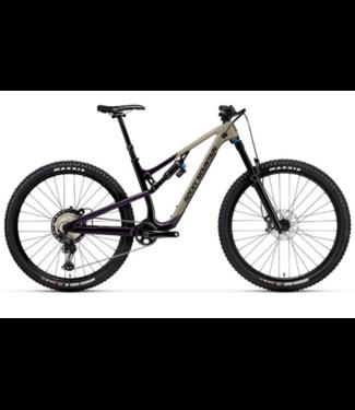 Rocky Mountain Bicycles Rocky Mountain, Instinct C70 2021