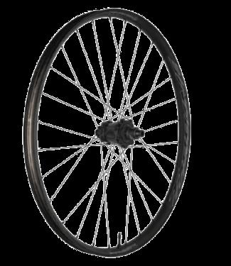 RaceFace RaceFace, Wheel, Turbine-R,35,12x148-B,MS SHI12,29,R