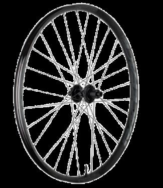 RaceFace RaceFace, Aeffect R Wheel, 30, 12x148 Rear