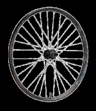 RaceFace RaceFace, Wheel,  Aeffect-R, eMTB 30, 12x148