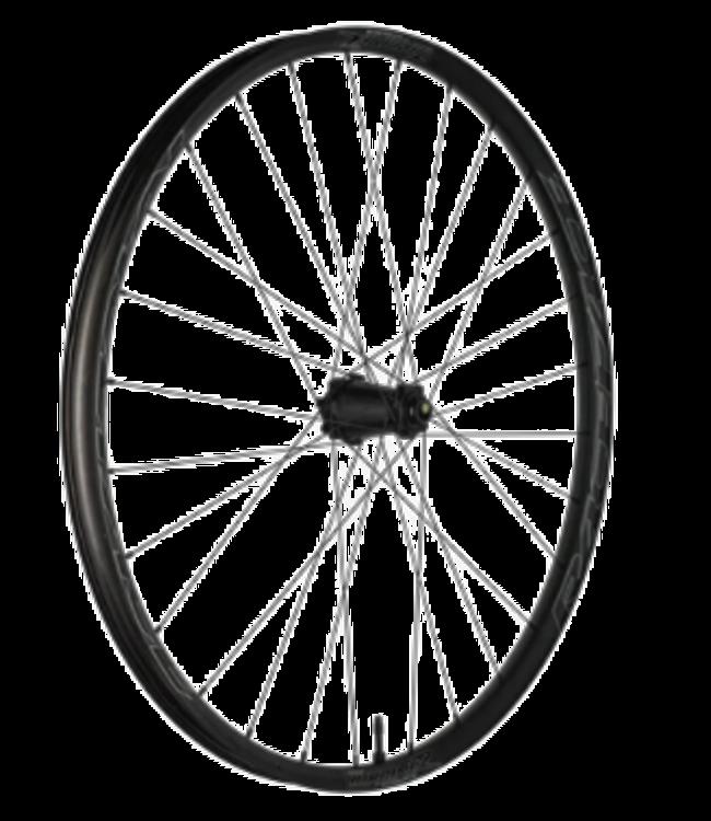 "RaceFace RaceFace, Wheel, Turbine-R, 35, 15x110, 29"", Front"