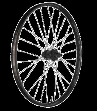 RaceFace RaceFace, Wheel, Turbine-R,35,12x148-B,MS SHI12, 27.5 ,R