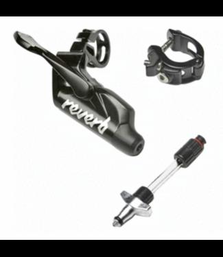 RockShox RockShox, Reverb-1x Remote Upgrade Kit