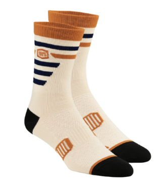 100% 100%, SP20 Advocate Performance Sock
