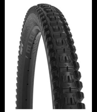 WTB WTB, Judge Tire, TCS Tubeless, Folding, Black, Tough, High Grip