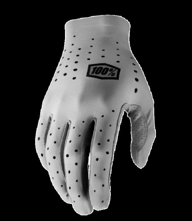 100% 100%, Sling Long Finger Glove,