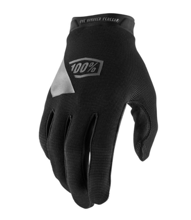 100% 100%, RideCamp Youth Glove