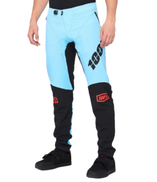 100% 100%, SP20 R-Core X Pants