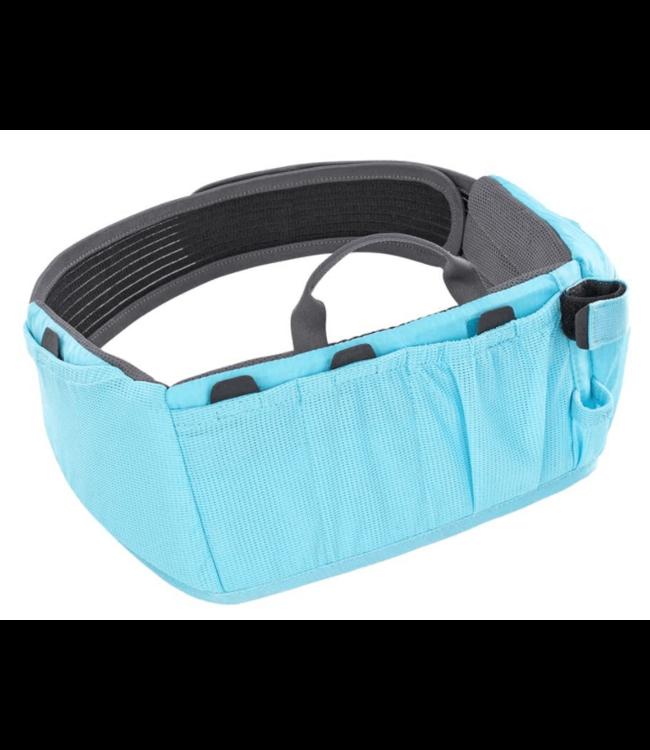 EVOC EVOC, Race Belt, Bag, 0.8L
