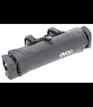 EVOC EVOC, Handlebar Pack Boa M