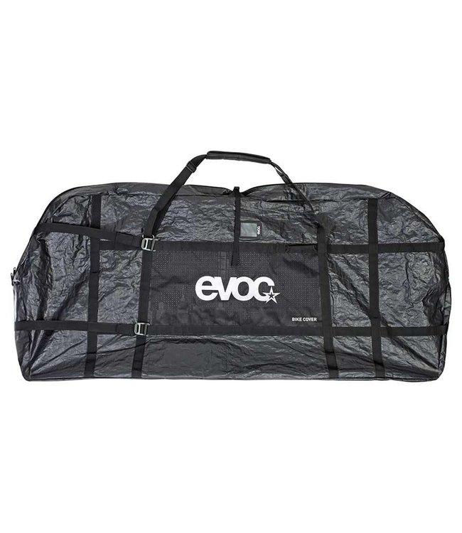 EVOC EVOC, Bike Cover, Black, 360L, 205x75x25