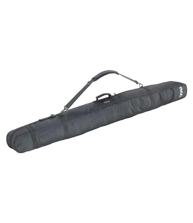 EVOC EVOC, Ski transport bag 50L, Black